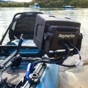 BerleyPro Raymarine Element 7