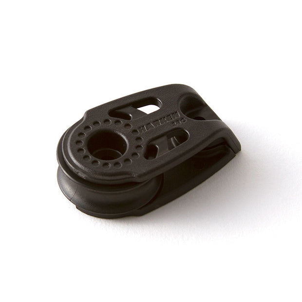 Carbo Cheek 29 mm Kayakstore.se