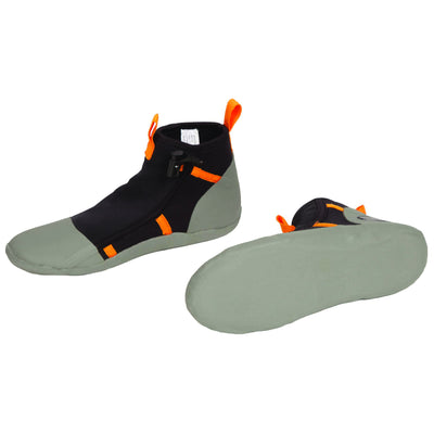 Kokatat Seeker Low Cut Neoprene Shoe Kayakstore.se
