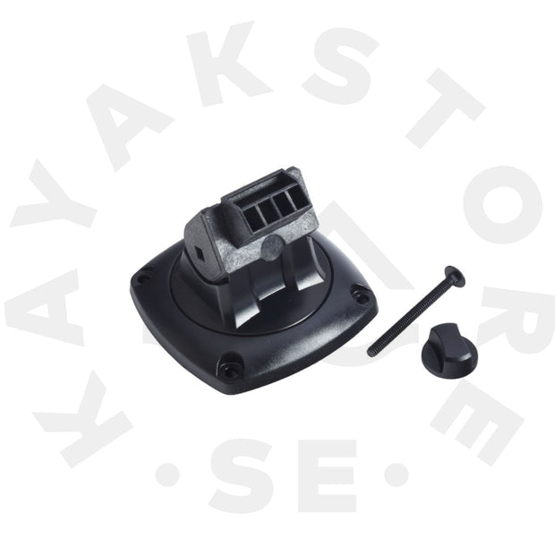 Lowrance MARK/ELITE 4 & 5 QUICK RELEASE BRACKET