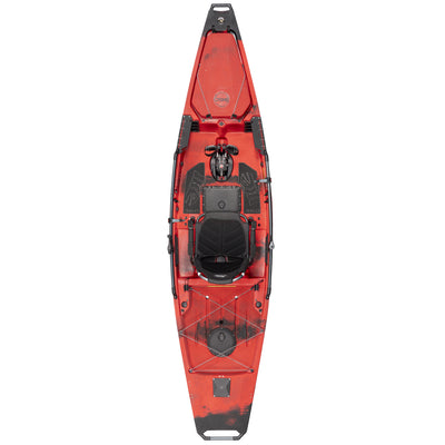 Hobie Passport 12 2021