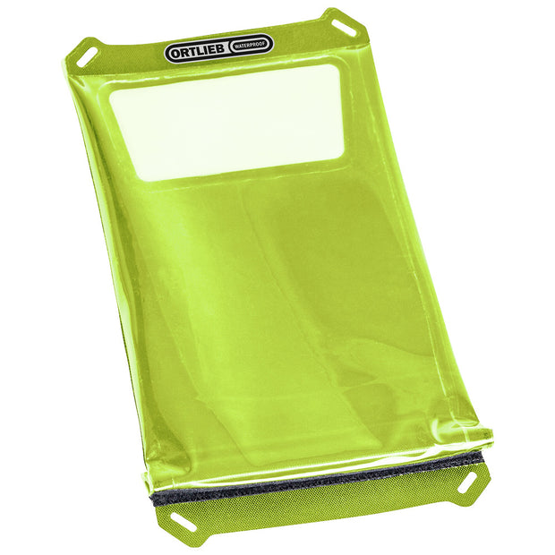 "Ortlieb ""Safe-it"" Phone Case XXL"