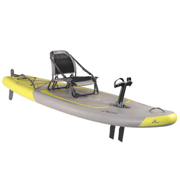 HOBIE iTrek 9 ULTRALIGHT 2021