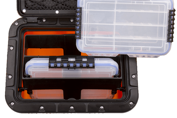 Tackle Box - Kayakstore.se