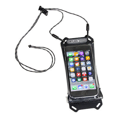 "Ortlieb ""Safe-it"" Phone Case XL"