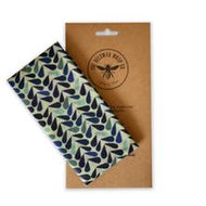 The Beeswax Wrap Co. - Bread wraps