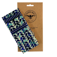 The Beeswax Wrap Co. - Large kitchen pack (5pk)