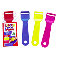 Kiddies Food Kutter - Safety Food Peeler