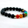Image of Chakra Bracelet For All