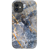 Natural Marble TPU iPhone Case