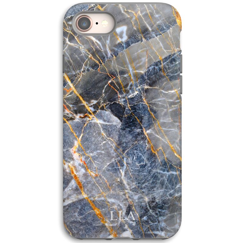 Legacy Blue Marble iPhone Cover