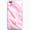 Brooklyn Purple Marble iPhone Cover