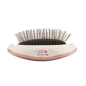 Ionic Hair Brush - Sequel Beauty