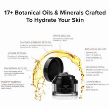 Anti-aging Magnetic Face Mask - Sequel Beauty