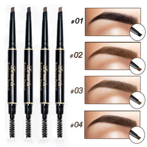 Brow Definer - Sequel Beauty