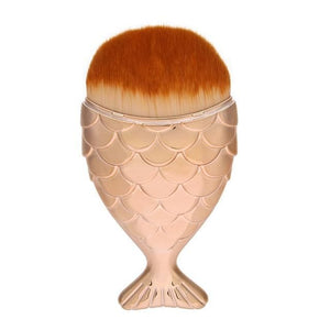 Face Professional Brush T
