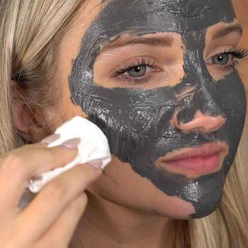 Anti-aging Magnetic Face Mask
