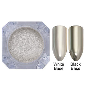 Nail Glitter Powder Color 16