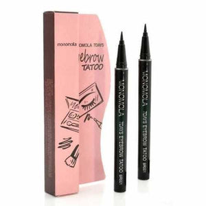Waterproof Eyebrow Tattoo Pen - Sequel Beauty