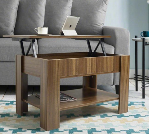 Coffee Table Buying Guide Laura James