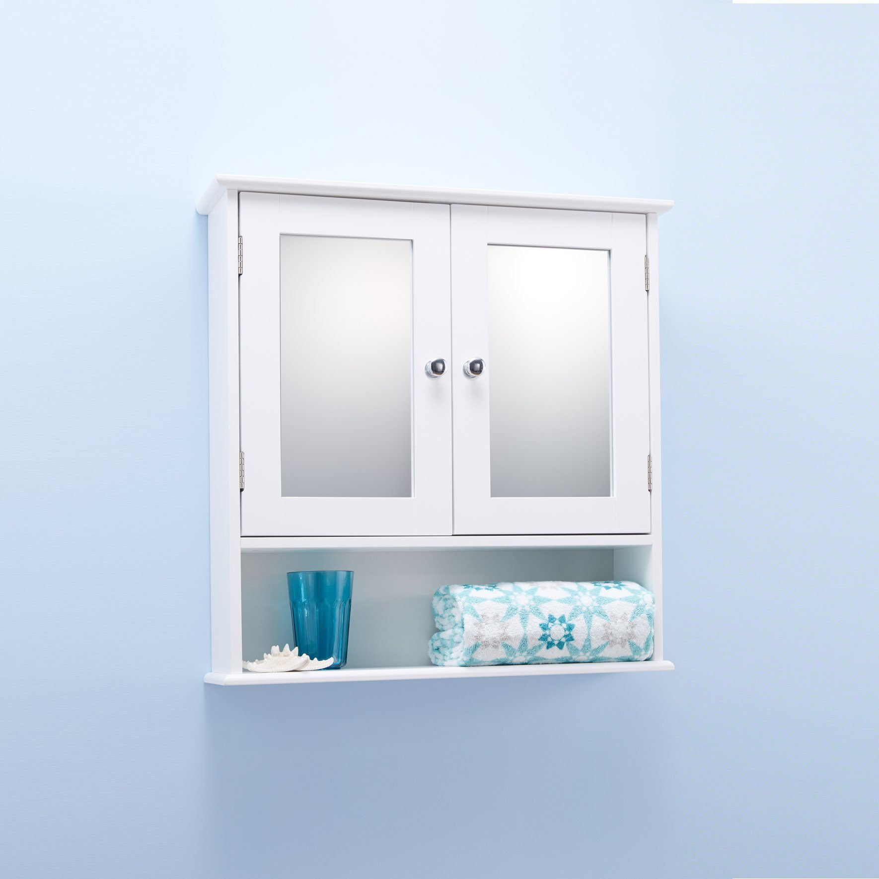 bathroom laura for james wall parktown cabinet products