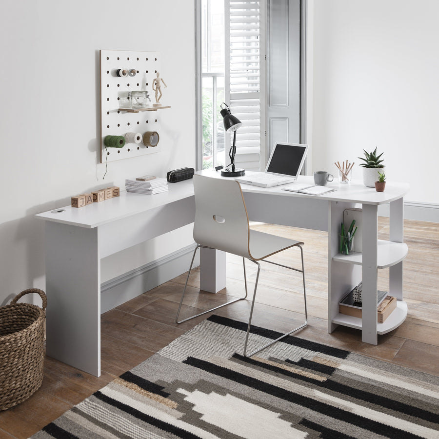 Office Furniture Designer Office Furniture From Laura James