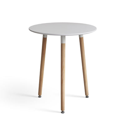 Inge Bistro Table - Laura James