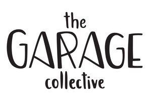 The GARAGE Collective