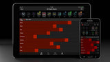 Line 6 Firehawk FX HD Multi-Effect with iOS/Android App Control