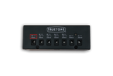Truetone 1 SPOT® Pro CS7 Pedal Power Supply
