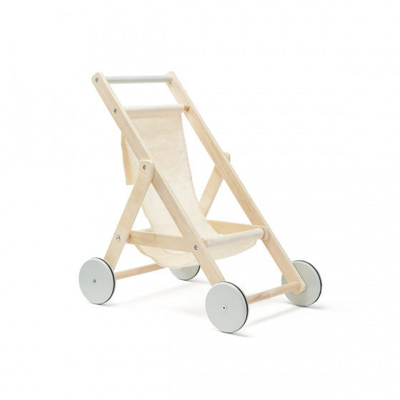 Poppen Buggy Nature Kid's Concept