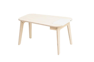 Tafel Bird en Berry Naturel Kukuu - Kidsbarn