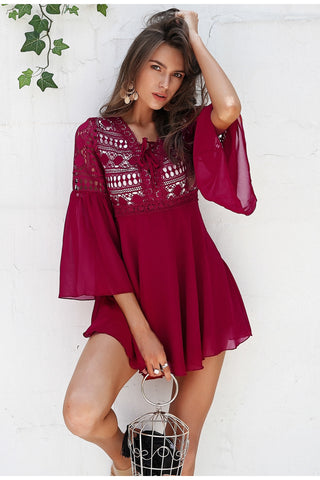 Robe Assia