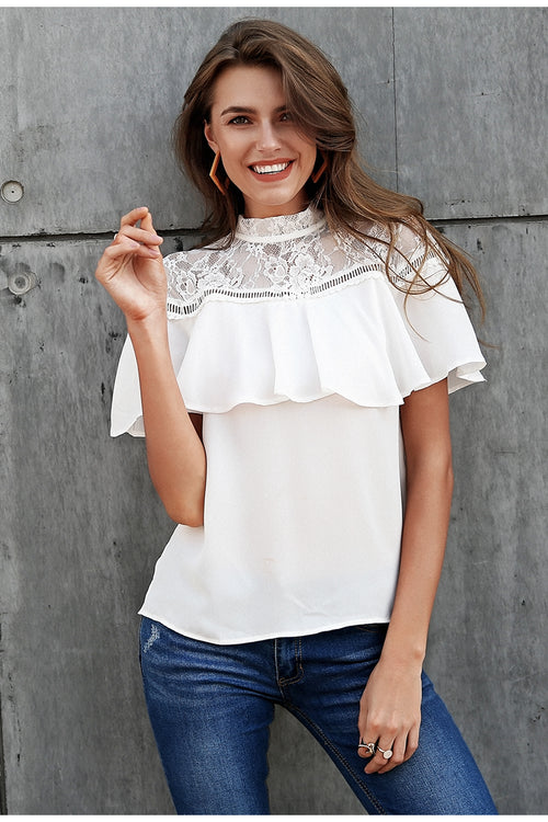 Blouse Madelyn