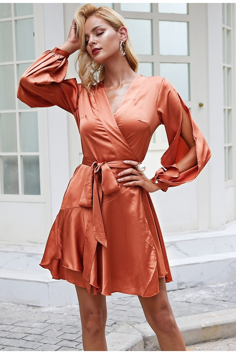 Robe Laurie