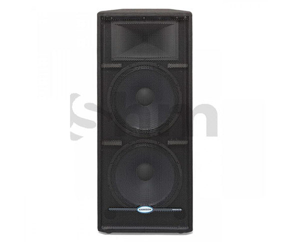 15' Woofer for Samson RS215HD Speaker