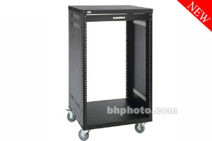 Samson SRK16 Space Equipment Rack