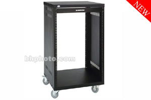 Samson SRK21 Space Equipment Rack