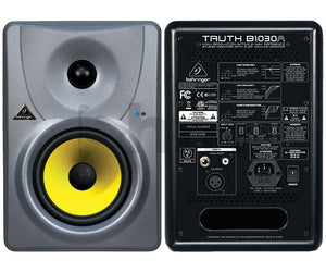 Behringer Truth B1031A