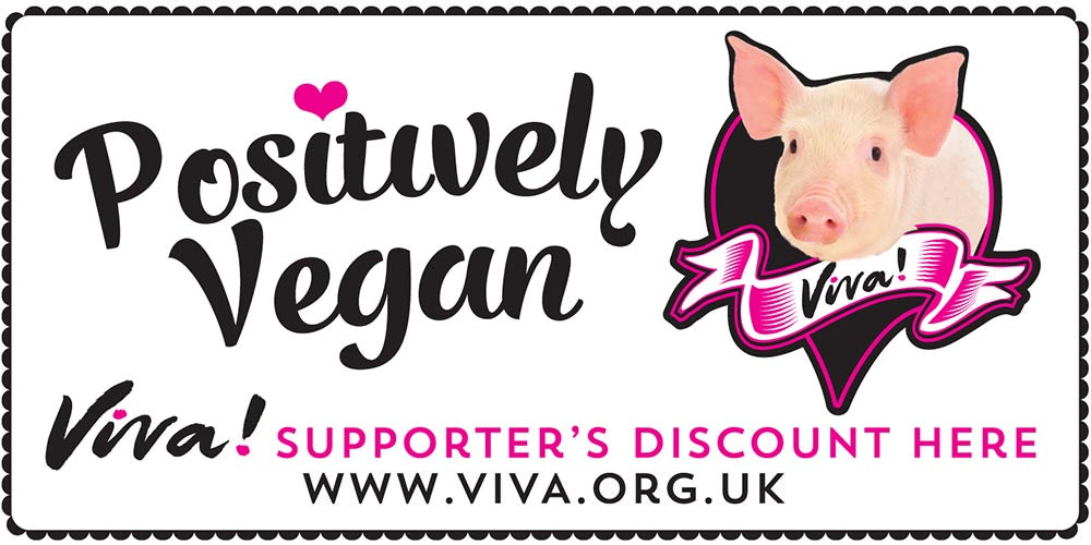 Viva supporter's discount club