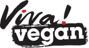 Viva Vegan Charity