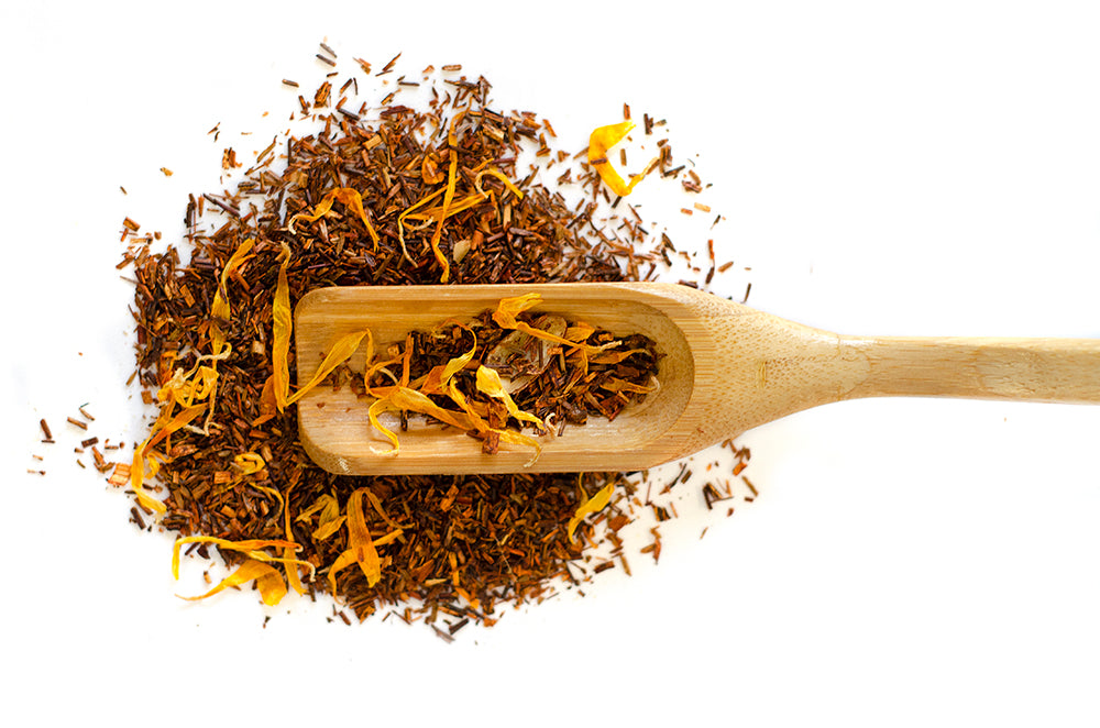 """High Tea"" - Vanilla & Almond Rooibos"