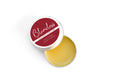 Blameless lip balm: Juicy Cherry