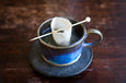 Balance Bags: Organic reusable tea bags