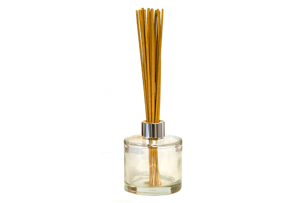 Loose Incense: Vanilla