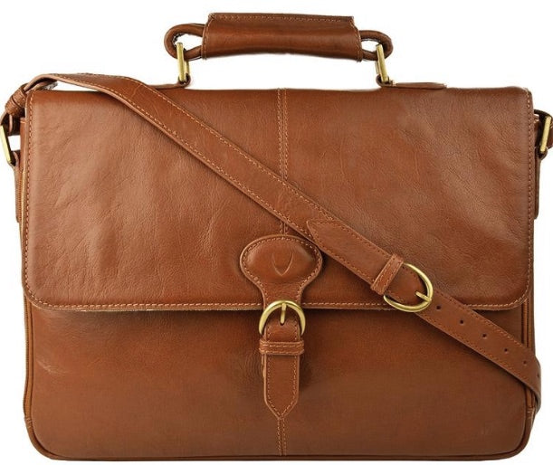 A True Thoroughbred Of Briefcases - Available Now!