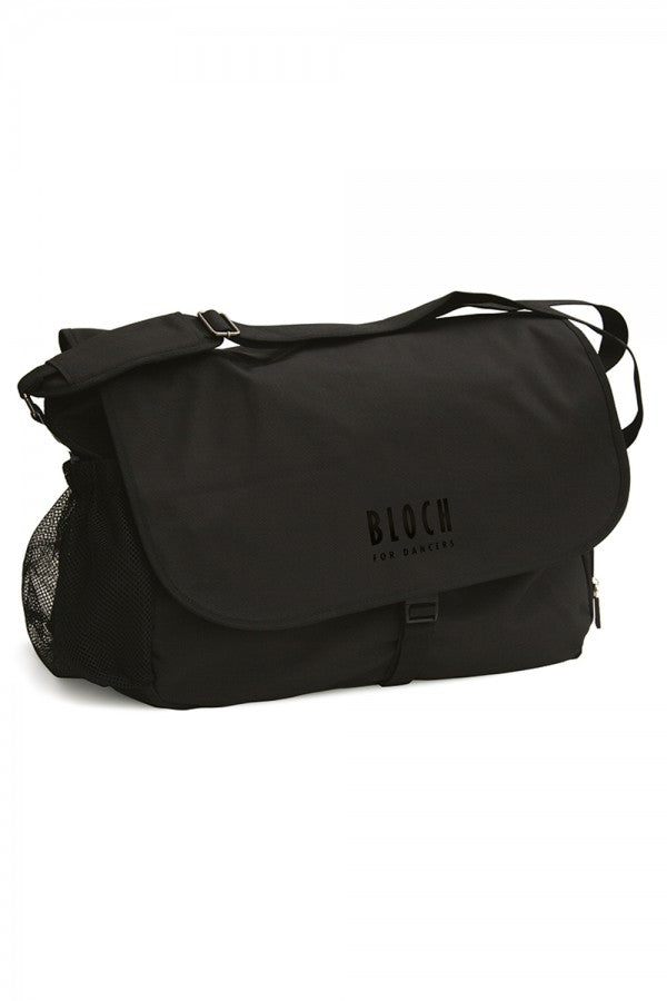 Bloch Dance Bag