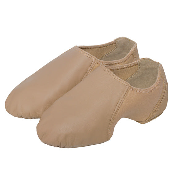 Spark Jazz shoe by Bloch