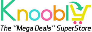 Knoobly Mega Deals