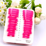 Perfect Manicure Nail Guards (26 pc Set)